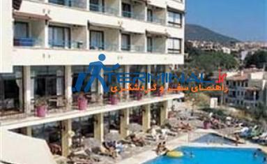 files_hotelPhotos_2326834[531fe5a72060d404af7241b14880e70e].jpg (383×235)